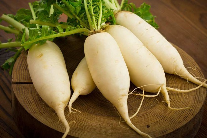 Canh thịt viên củ cải trắng món ngon đơn giản cải thiện sức khoẻ, duy trì sự tươi trẻ