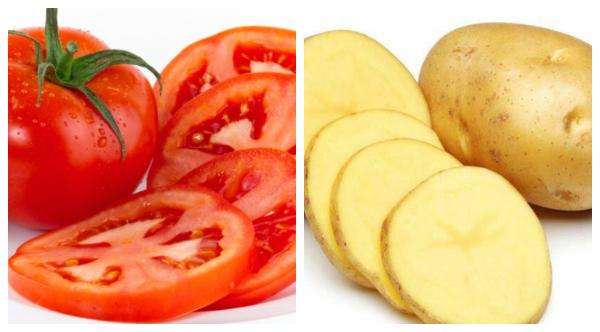 5 loại rau củ nếu ăn nhiều sẽ gây hại cho dạ dày, tăng nguy cơ mắc bệnh tuyến giáp, sỏi thận