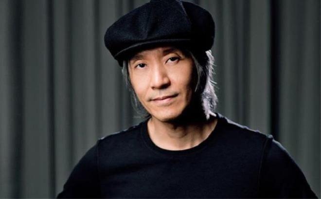 Vua hài Châu Tinh Trì bị kiện 131 triệu USD, đối mặt nguy cơ phá sản
