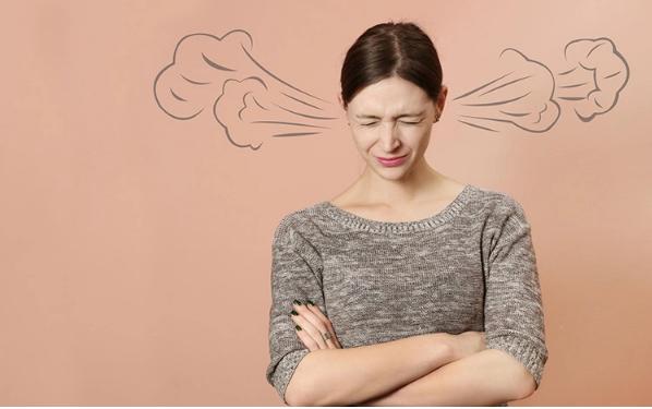 Ngoài thuốc lá còn 5 thói quen hại phổi, làm hỏng hệ hô hấp, nhiều người vẫn làm hàng ngày