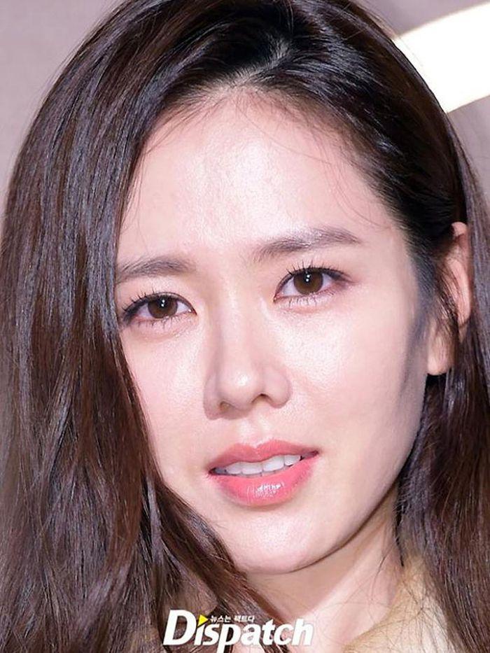 Son Ye Jin duy trì chế độ ăn lành mạnh với loạt thực phẩm sau để giảm cân, đẹp da