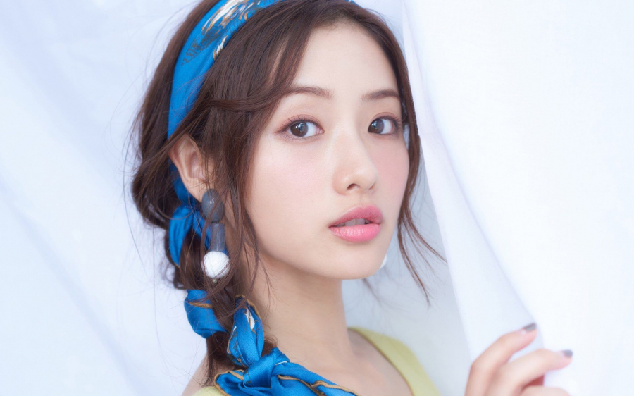 Kim Tae Hee Nhật Bản có 5 tips làm đẹp giúp nhan sắc tuổi 34 vẫn trẻ trung như gái 20