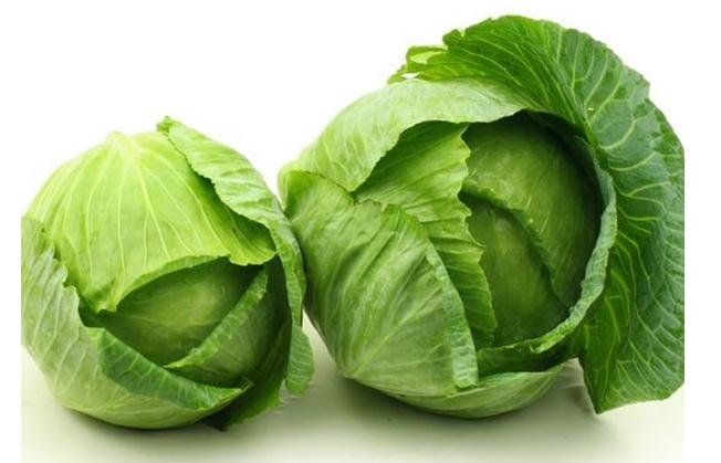 Những loại rau xanh không chỉ bổ dưỡng mà còn giúp làm đẹp da hiệu quả